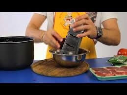 Рецепт вкусного борща в мультиварке