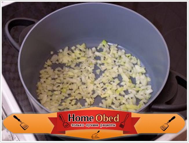 Баклажан цветная капуста рецепт